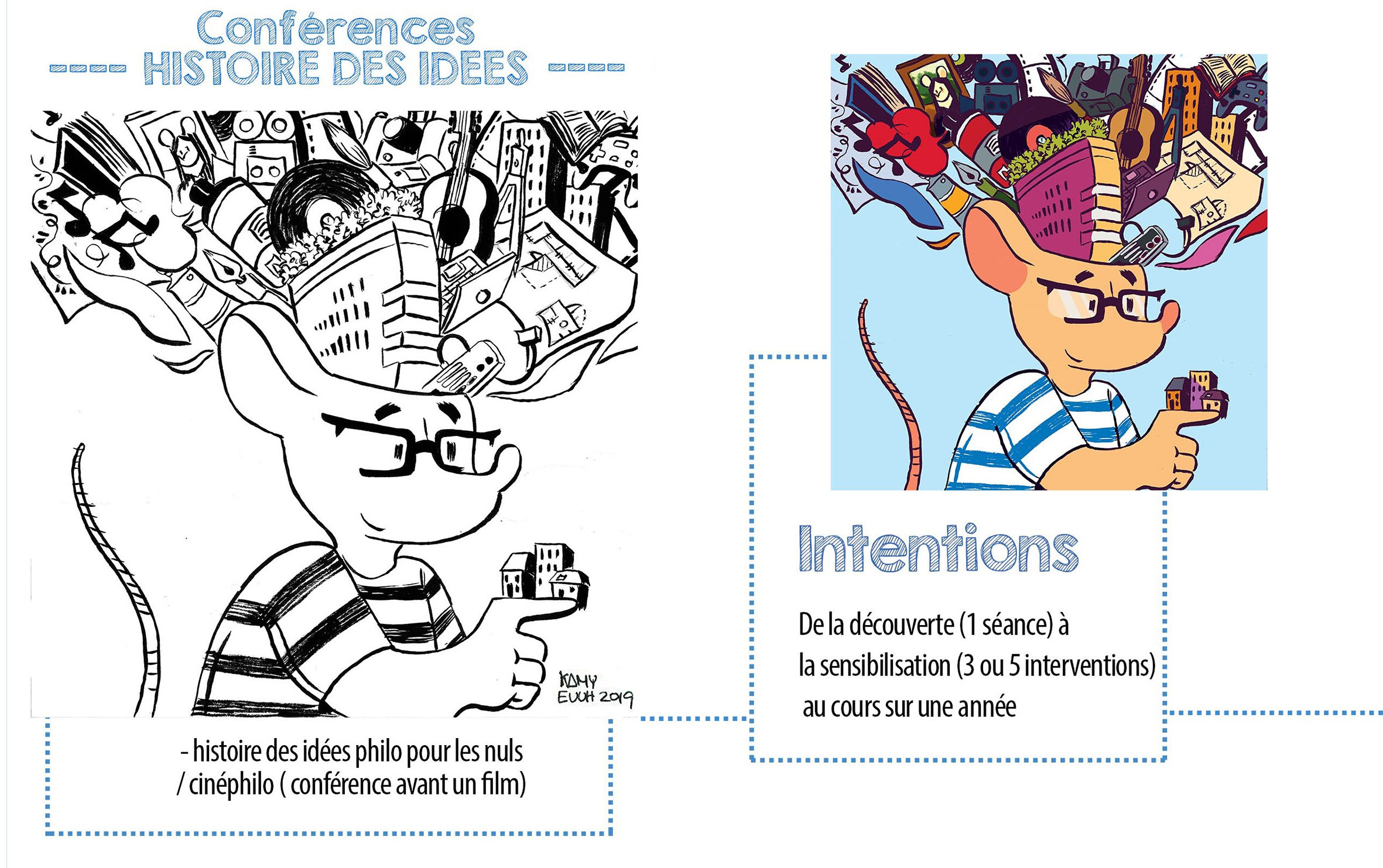 bandeau-activites-conference-philo-hdi-PREFIGURATIONS-V2