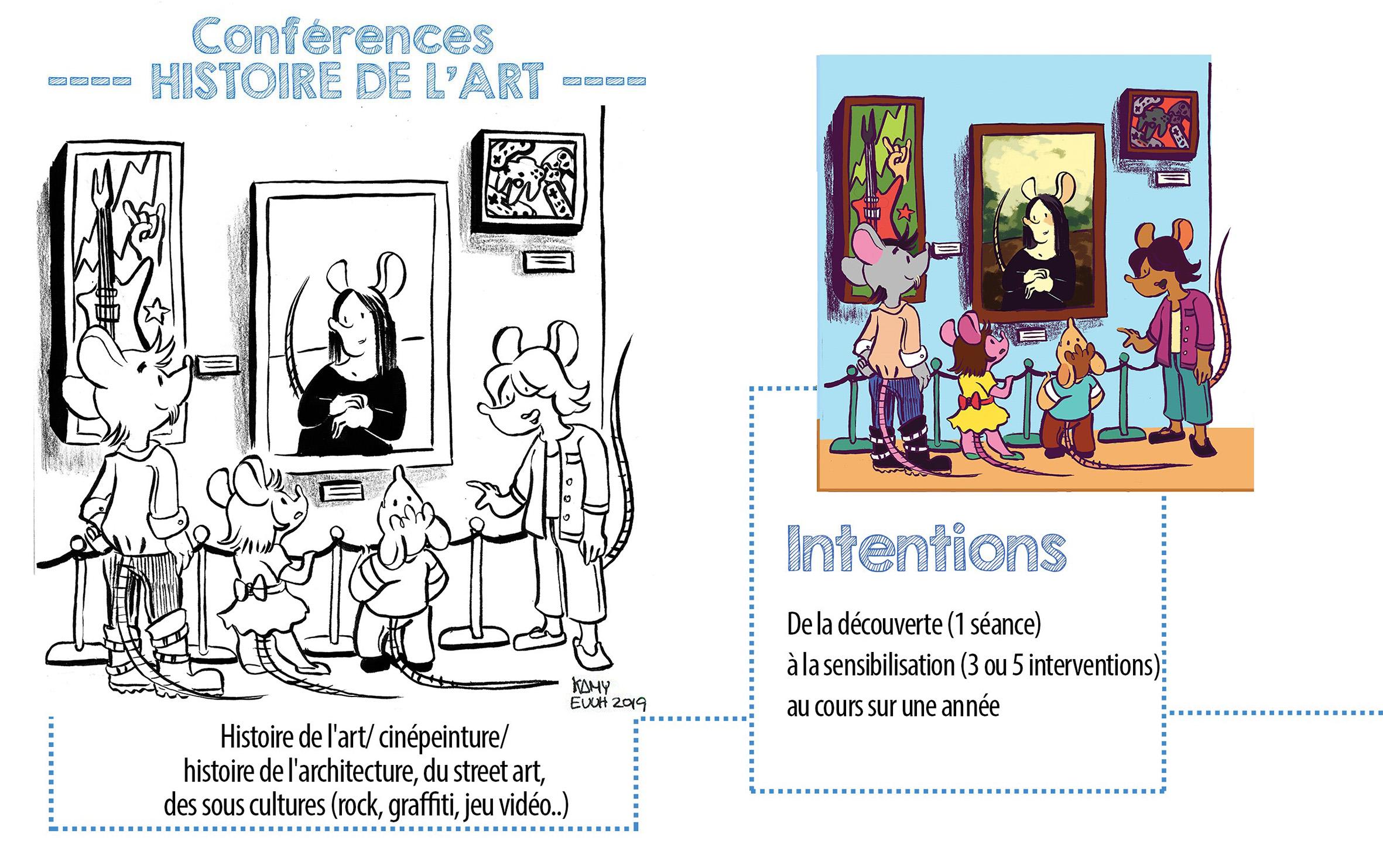 bandeau-activites-conferences-HDA-PREFIGURATIONS-V2