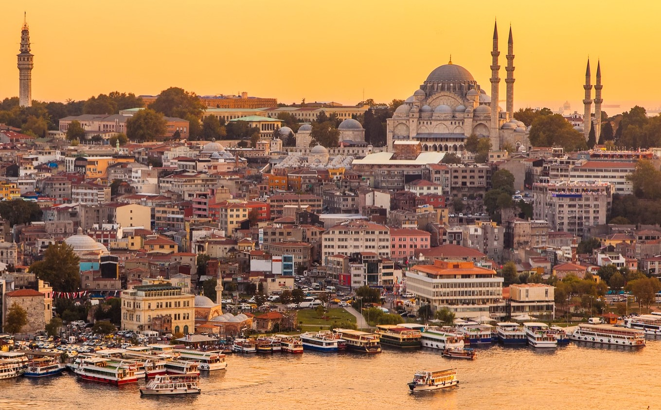 Art-istanbul-constantinople-histoire-byzance-2