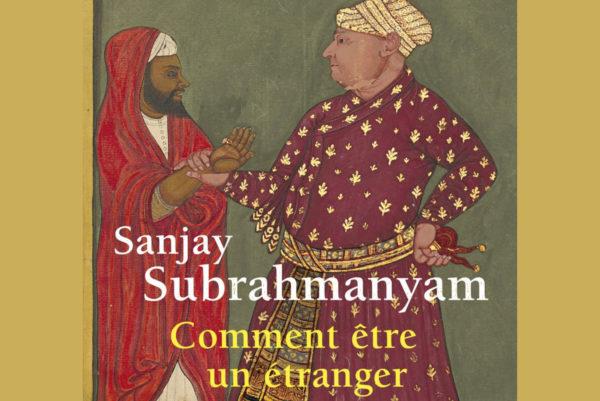 subrahmanyam-etre-etranger