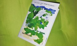 Livret-10espaces-verts-qui-font-paysage-250x150