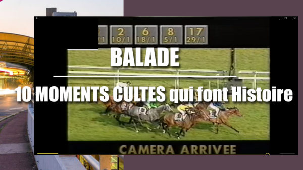 10moments-cultes-histoire-hippodrome-Evry