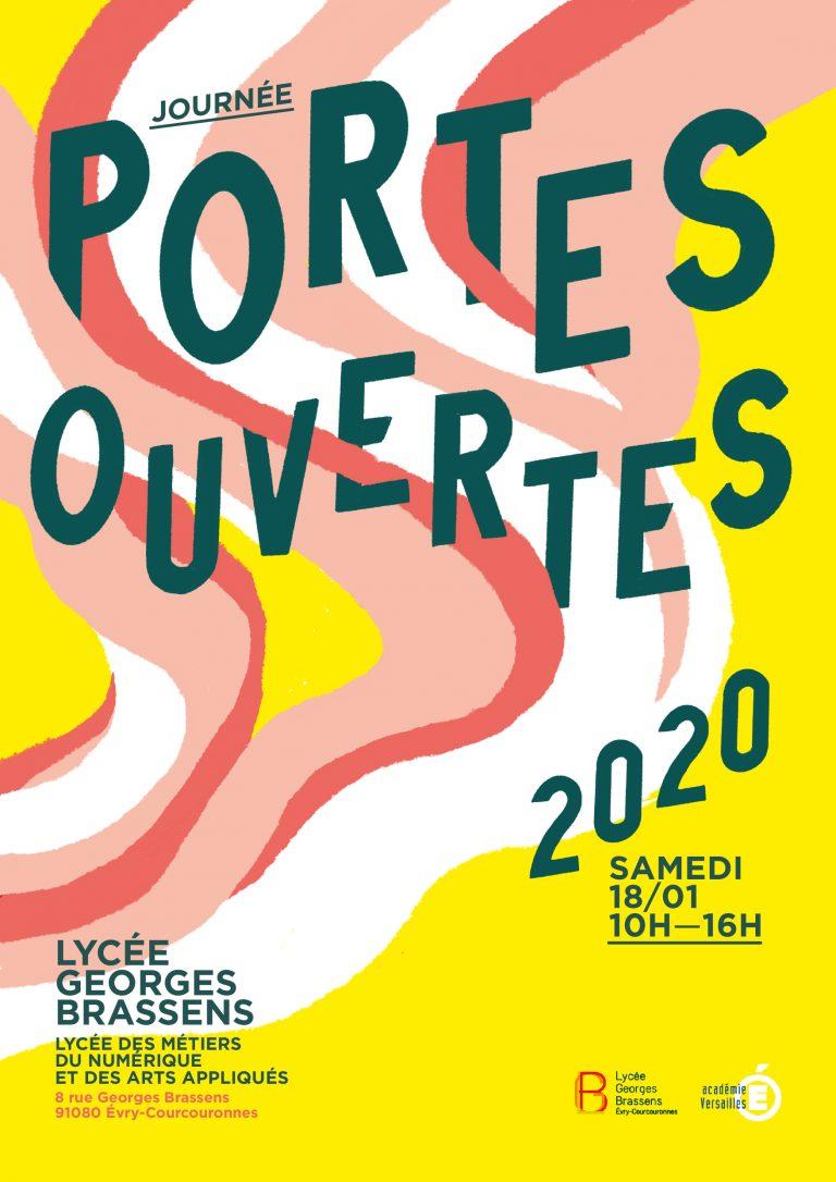AFFICHE-PO-2020-vagues-768x1086
