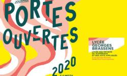 AFFICHE-PO-Brassens-design-2020-vagues-768x1086