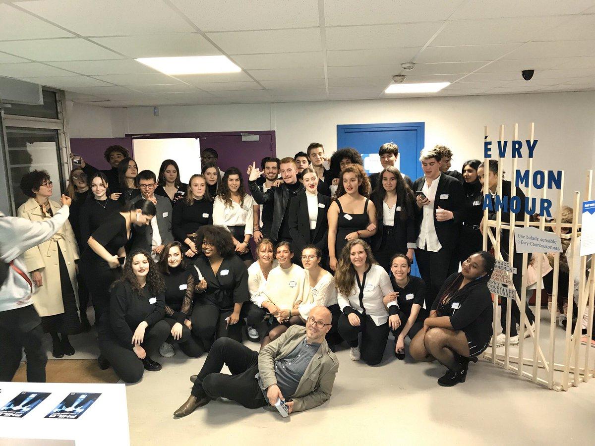 Evry-mon-amour-Brassens-c19-Senaud-MJ