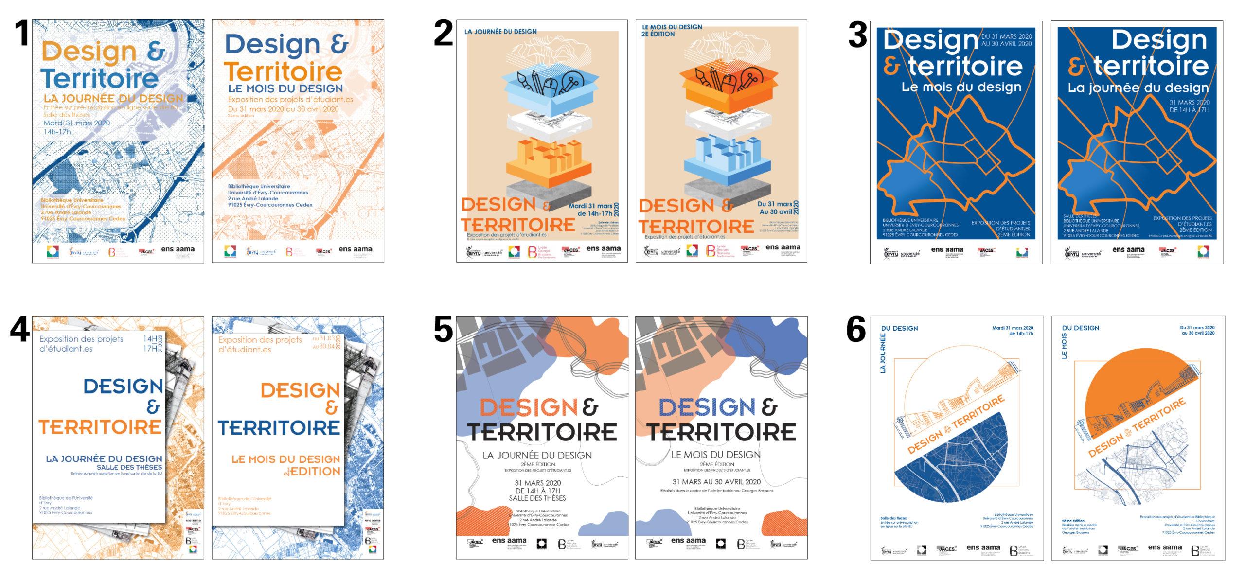 brassens-colloque-affiche-2019-6prop