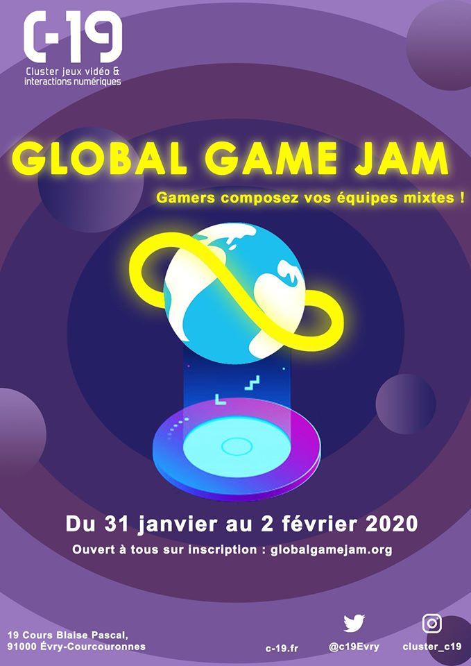 affiche-global-game-jam-c-19-2020-344_o