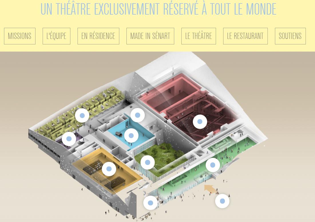 plan-theatre-de-senart-lieusaint