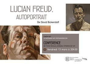 13-03_lucian_freud
