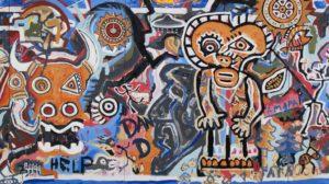 ANNULÉ : HDA : Un art « brut » De l'art des fous à Artaud et Dubuffet, Samedi 28 mars 2020