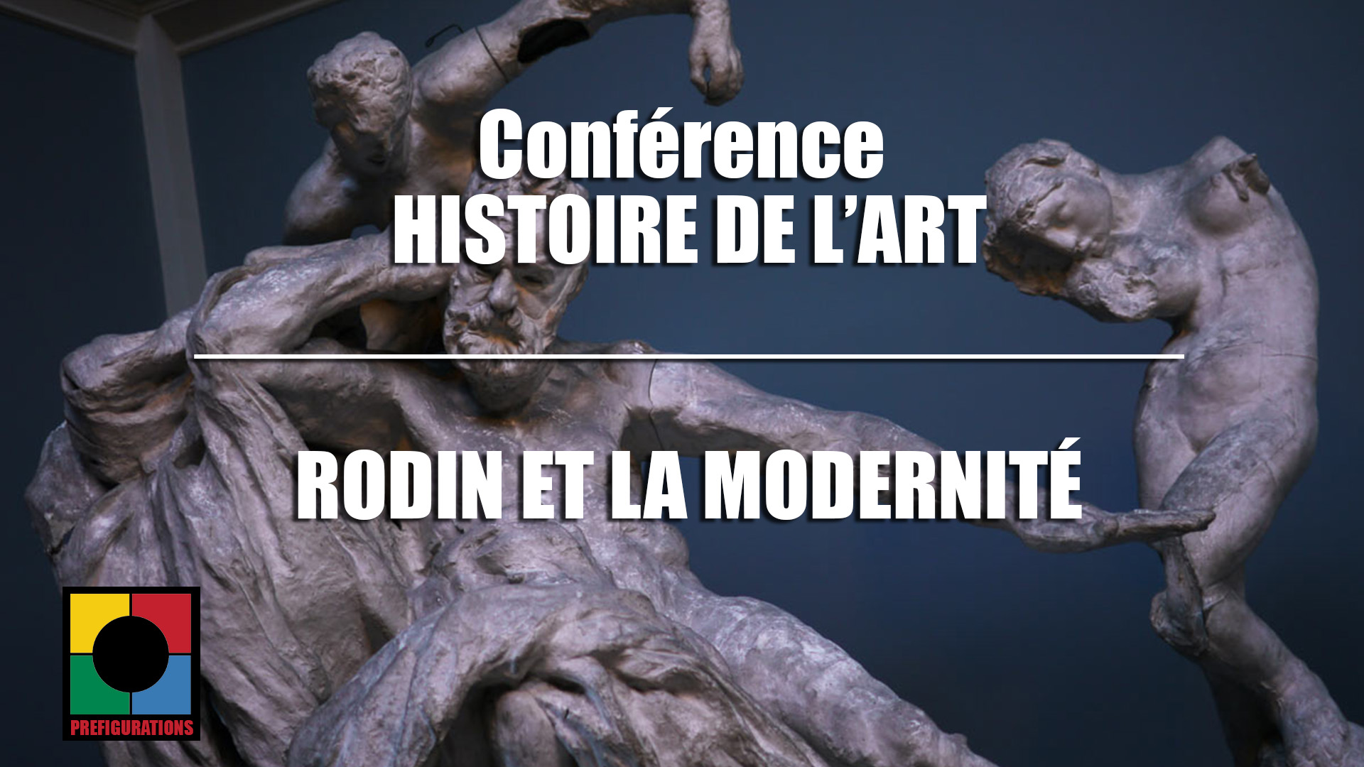 Image-you-tube-conference-HDA-RODIN-et-la-MODERNITE-2019