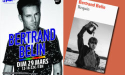 bertrand-belin--ecrivain-chanteur-au-plan-2020