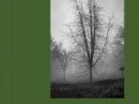 ANNULÉ – DÉDICACE du Livre « À 38 km, VERT-LE-GRAND si loin, si proche », Lundi 23 mars 2020
