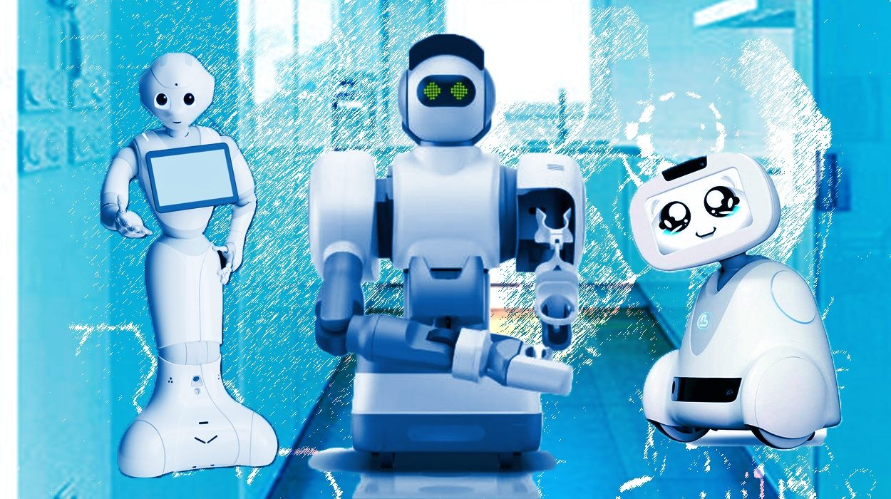 demain-philo-robots-sans-humain