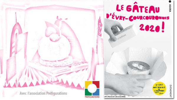 gateau-devry-3e-ed-2020