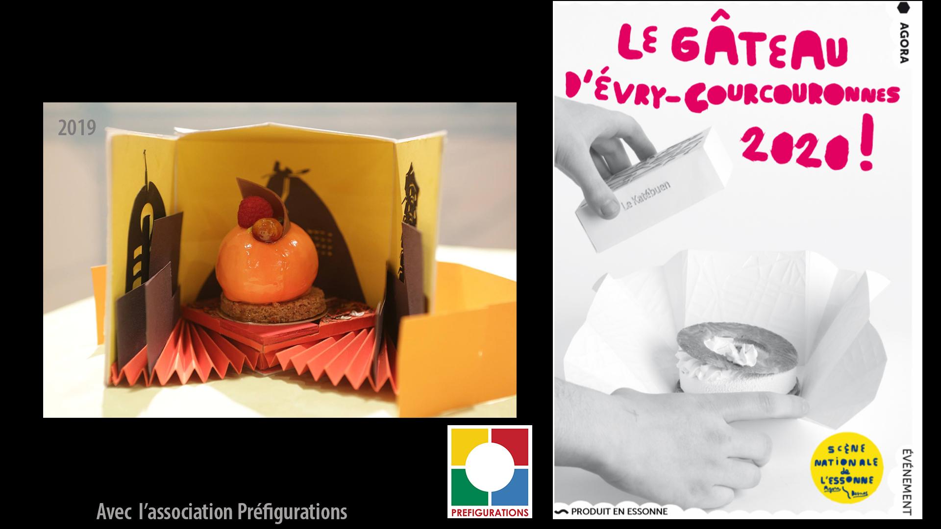 gateau-devry-3e ed-2020-v2