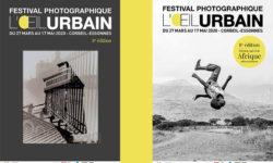 loeil-urbain-corbeil-2020-afrique-sub-banniere-2affiches