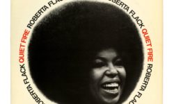 robertaflack- girl power-