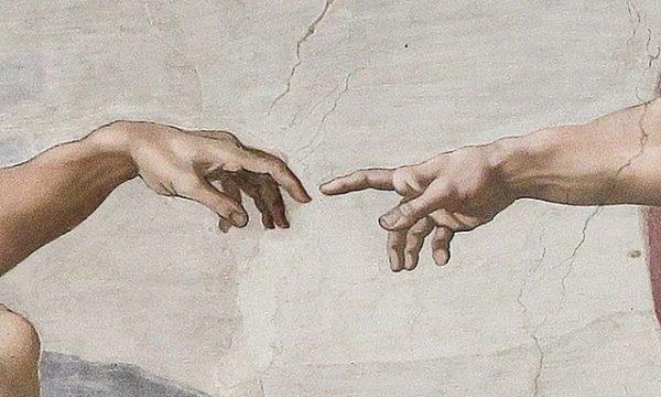 640px-Creation_of_Adam_(Michelangelo)_Detail