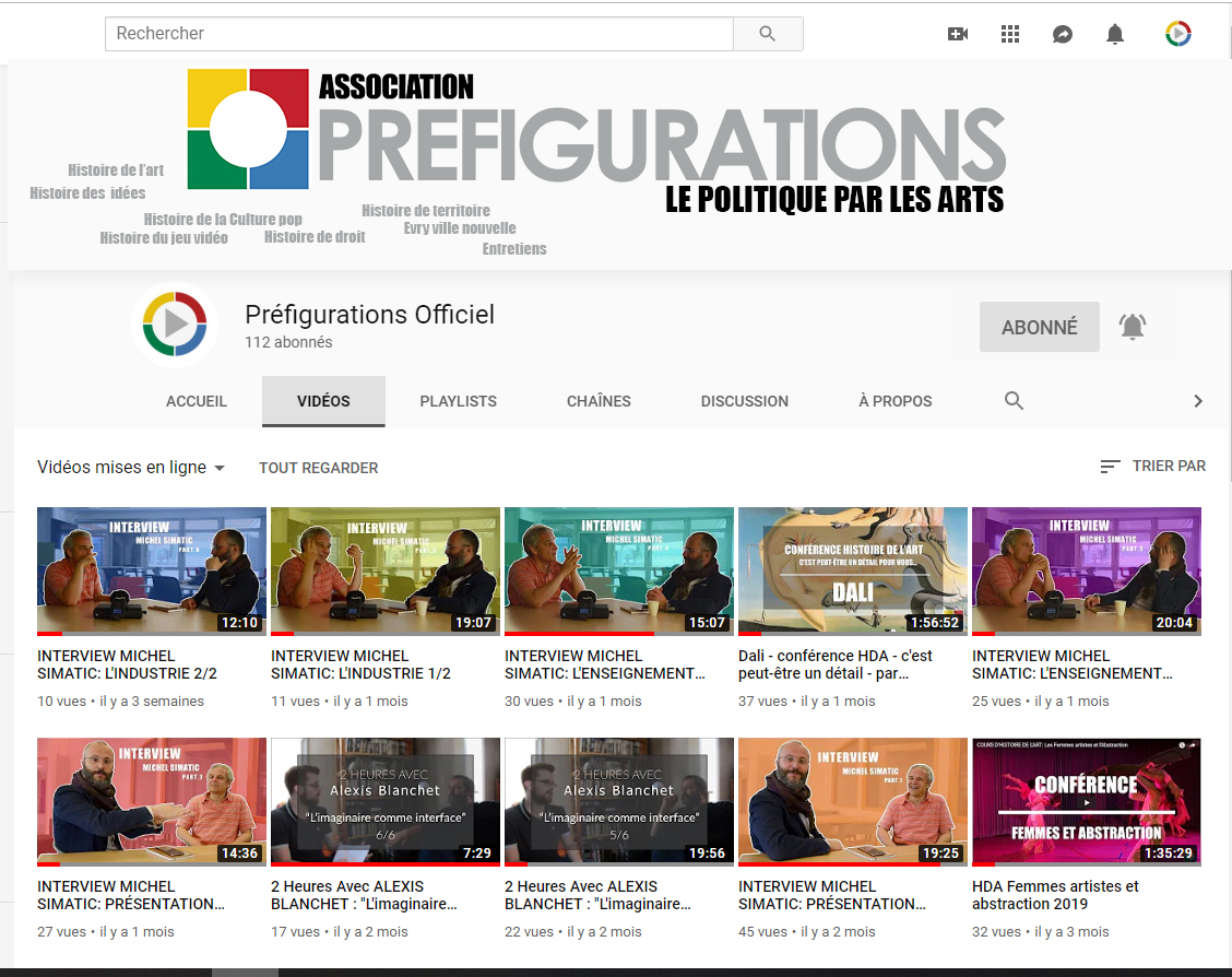 BANNIERE-chaine-you-tube-prefig-ecran-2020-03