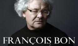 François-bon-photo-présentation