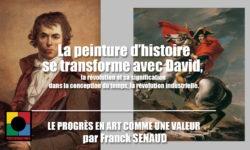 Progres-dans-lart-David-1sur40