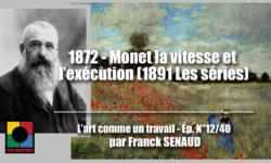 1872-Monet-vitesse-dexecution-12sur40