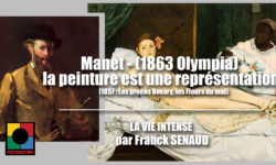 Manet-la-represenation-7sur40