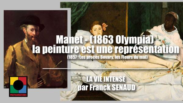 Manet-la-represenation-7sur40