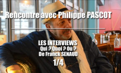Philippe-PASCOT-interview-2019-qui-quoi-ou-1sur4