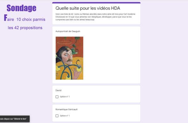 visuel sondageHDA-10joursMai-en ligne2020