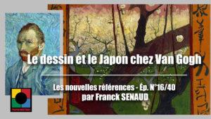 NOS VIDÉOS : HDA, L'ART MODERNE EN 40 épisodes :  LES NOUVELLES RÉFÉRENCES (Chapitre 4 )