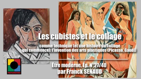 6-Cubisme-collage-Picasso-27sur40