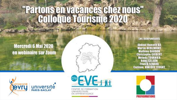 generiqueColloqueTourisme2020