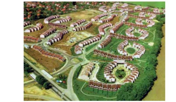 les-hameaux-1964