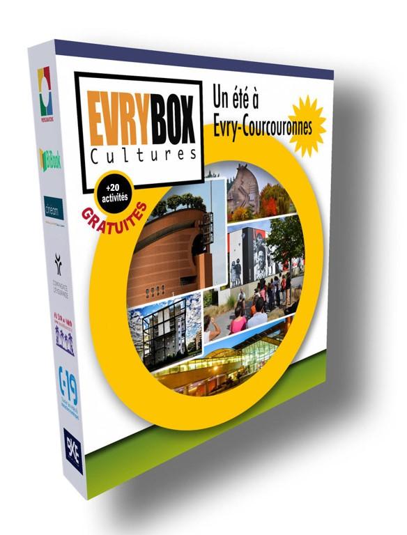 EvryBox-20-visuel-juillet 2020