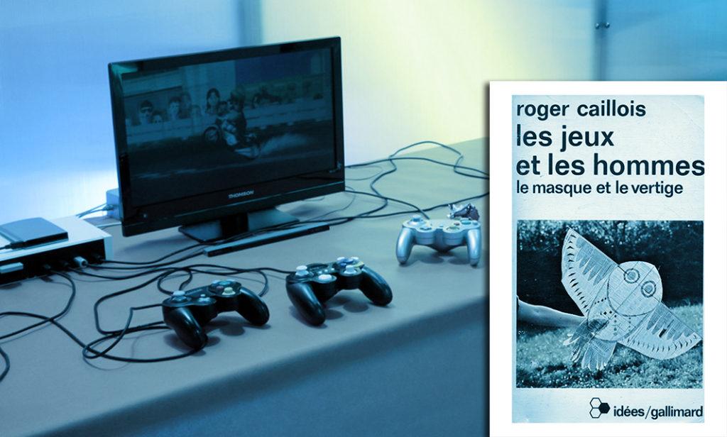 """Conférence PHILO/HDI : En ligne""""Histoire et histoires de jeux vidéos"""", Jeudi 2 Juillet 2020"""