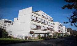 rue de sion-chps-elysee-Evry-USK051_o