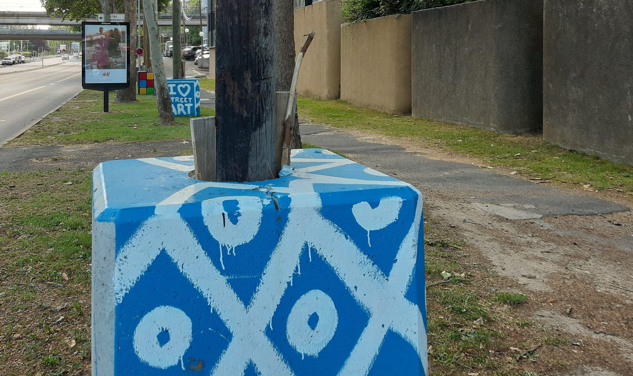 mobilier-urbain-street-art-evry-big-20200609_191901-2