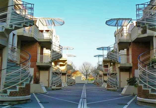 villas charles de lescluze-epinettes-Evry624_n2