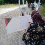 EVRYBOX-peinture-au-chateau-de-Beauvoir-iMG_20200708_150458921