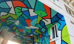 street-art-20200722_184158
