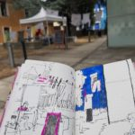 usk lieusaint-jillet-2020 (2)