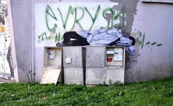 Levalet-balade-street-art