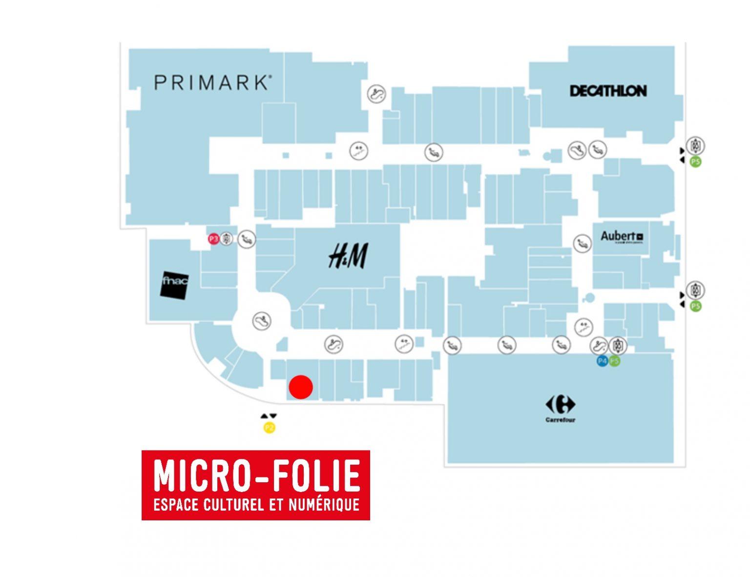 espace-micro-folie-evry2-1536x1182