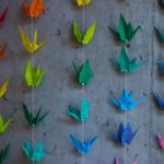 soroush-zargar-origamies