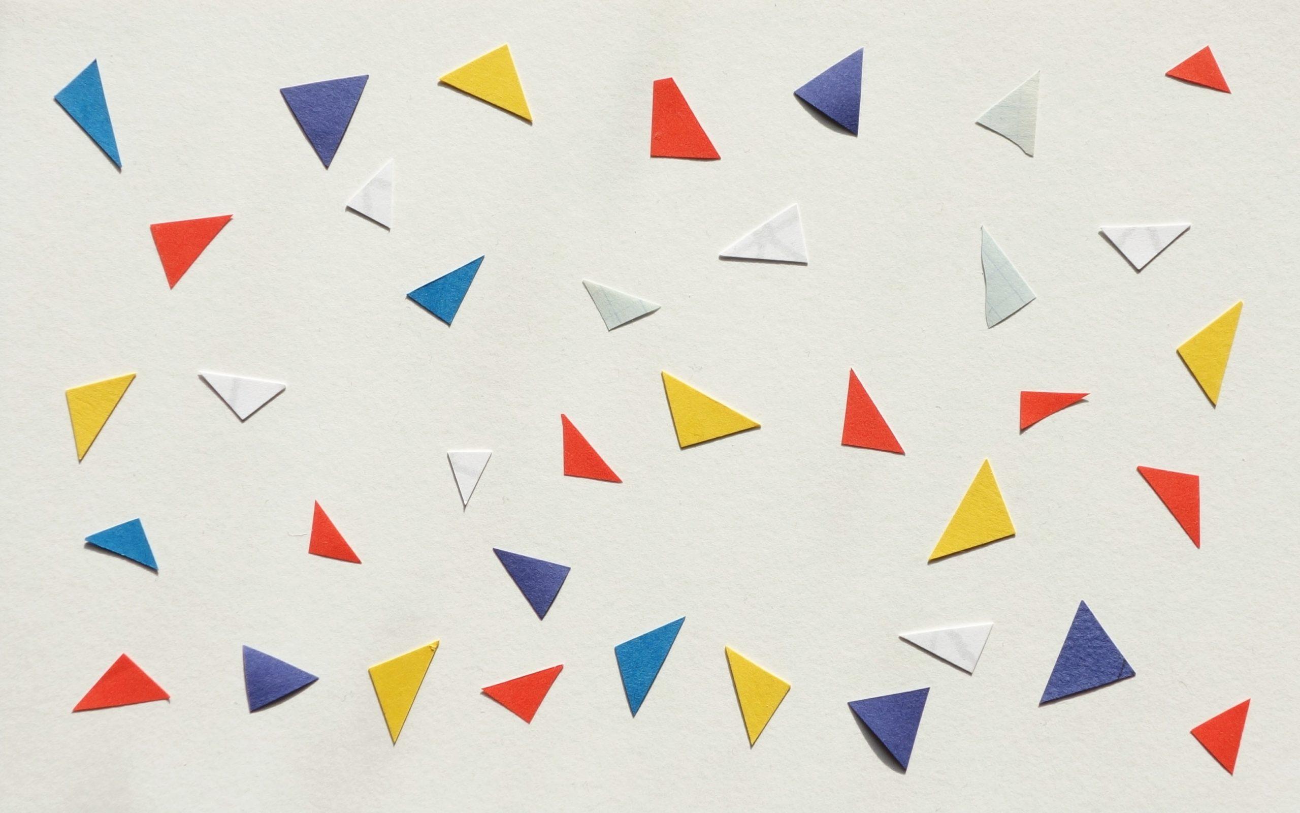 thomas-renaud-origamis-
