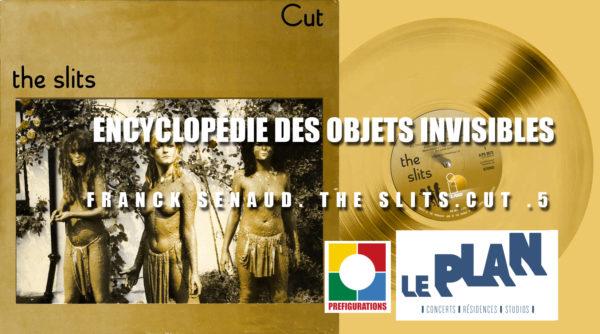 The Slits-Cut-pochette-album2020-titre