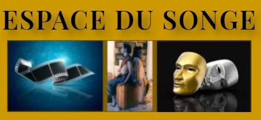 logo-espace-songe-2020