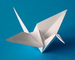 ANNULÉ – Stage HDA origami du Louvre, du 21 au 23 Décembre 2020
